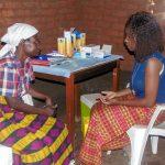 Community clinic outreach