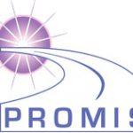 promis_logo