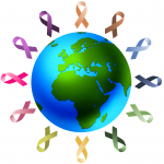 Global Oncology photo