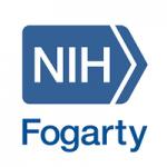 NIH Fogarty Logo