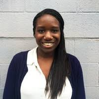 Yolanda Gondwe Headshot