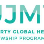 UJMT fogarty fellowship logo