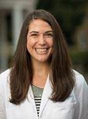Alyssa Tilly, MD