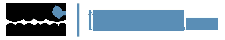 UNC Project-Malawi