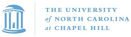 unc ch logo