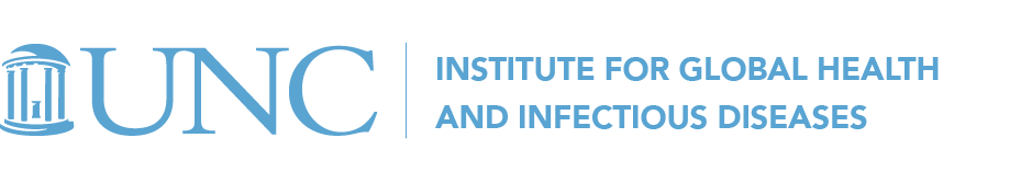 Institute for Global Health and Infectious Diseases