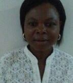 Zimba Chifundo Headshot