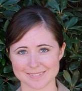 Sarah Ballard Headshot