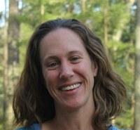 Natalie Bowman Headshot