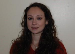 Lily Gutnik Headshot