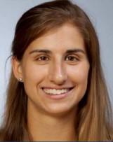 Samantha Kaplan headshot