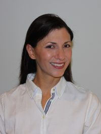 Katrina McGinty headshot
