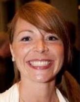 Allison Seeger Headshot