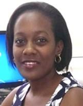 Christine Sekaggya-Wiltshire Headshot