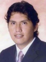 Braulio Valencia