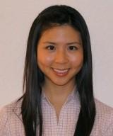 Irene Chang Headshot