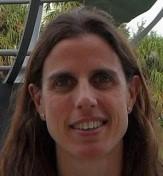 Rosana Poggio Headshot