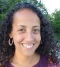Nora Rosenberg Headshot