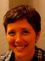 Sheree Schwartz Headshot