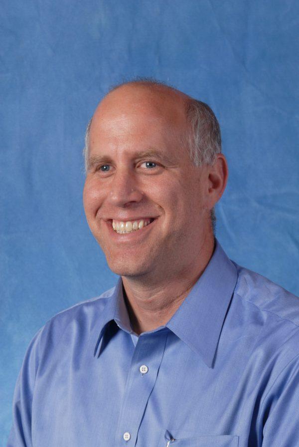 Bradley Gaynes, MD, MPH